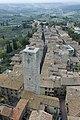 Torre dei cugnanesi and via san giovanni.jpg