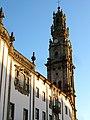 Torre dos Clérigos (8968764113).jpg