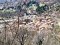 Torriglia-panorama1.jpg