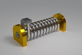 Datei:Torsion spring animation.ogv