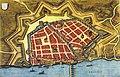 Torun Merian 1641.jpg