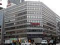 Toshiba Osaka Building.jpg