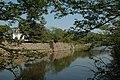 Tottori castle20.JPG
