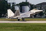 Touchdown 'DEVIL 01' for R-W18(3). (7805742012).jpg