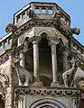 Tour Cathédrale de Laon 150808 3.jpg