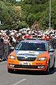 Tour de France 20130704 Aix-en-Provence 054.jpg