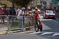 Tour de France 2014 (15265025718).jpg