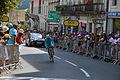 Tour de France 2014 (15265040007).jpg