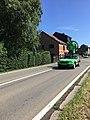 Tour de France 2017 - Etape 3 - Passage en Belgique - 004.jpg