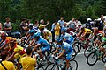 Tour de france 2005 10th stage mpk 05.jpg