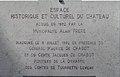 Tourrette-Levens - Château -03.JPG