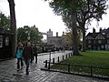 Tower of London - geograph.org.uk - 1775792.jpg