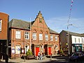Town Hall, Neston - geograph.org.uk - 180569.jpg