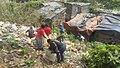 Township Slums 04.jpg
