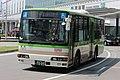 Toyamachitetsu Hokuto Bus 7005.jpg