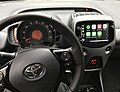 category 2018 toyota automobiles wikimedia commons. Black Bedroom Furniture Sets. Home Design Ideas