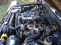 Toyota Hilux engine 2.jpg