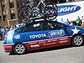 Toyota United.jpg