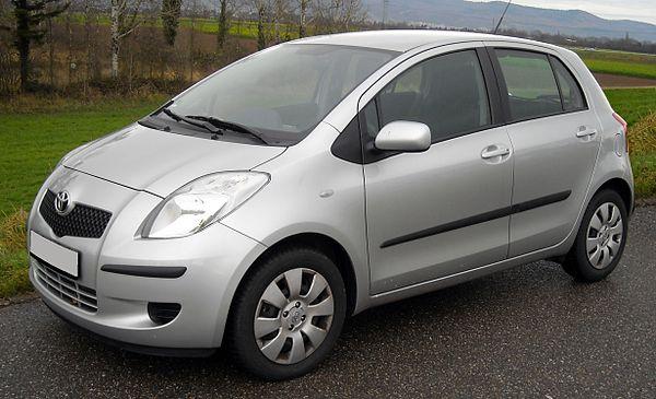Toyota в Україні. Вітаємо на сайті ПІІ «Тойота-Україна»!