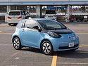 Toyota eQ in Japan EV Festival 2012.jpg