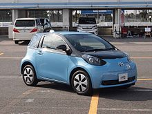 Used Smart Electric Fortow Cars For Sale Md