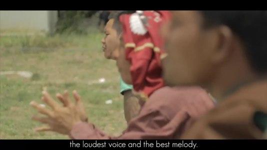 File:Traditional Bird Singing Contest, Phuket - A mini documentary.webm