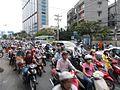 Traffic in HCMC...JPG