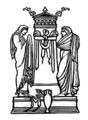 Tragedie di Eschilo (Romagnoli) I-48.png