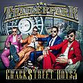 Trailerpark - Crackstreet Boys 3 - Cover.jpg