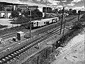 Train SMdB (spéciale dédicace).jpg