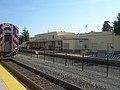Train Station (6275556777).jpg