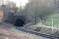 Train tunnel, Ramsbottom.jpg