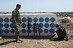 Training in Djibouti 150513-F-OH871-443.jpg