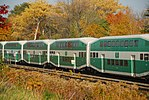 Trainspotting GO train -920 headed by MPI MP40PH-3C -632 (8123493833).jpg