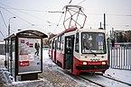 Tram LM-99AE in MSK.jpg