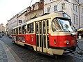 Tramvaje - Malá Strana (2).jpg