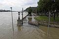 Tramway-line under water.JPG