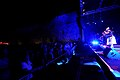 Transglobal Underground Fanfare Tirana Horizonte 2015 5457.jpg