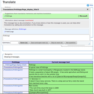 Translate manual - Translate example - 05. Editor title.png