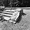 trap in de tuin - heemstede - 20104609 - rce