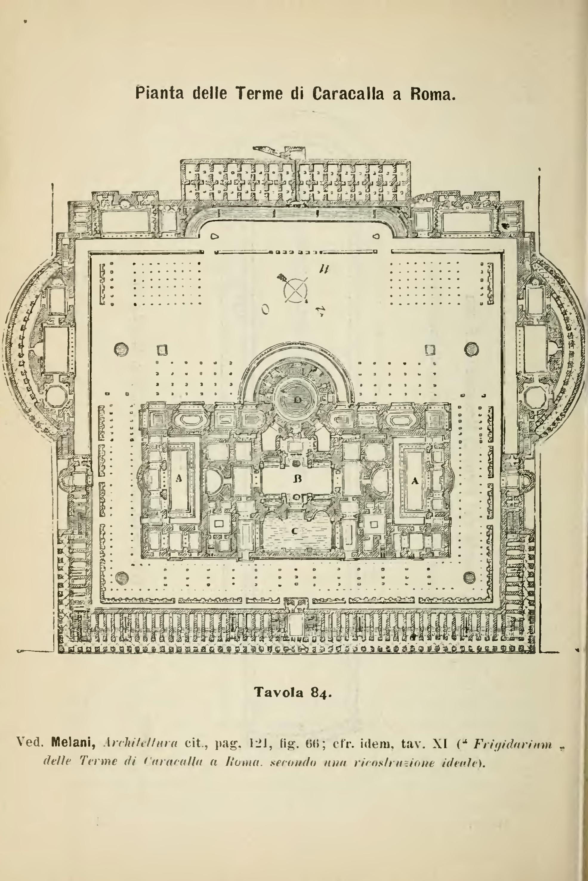 paginatrattato di archeologia gentiledjvu398 wikisource