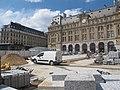Travaux parvis gare Saint-Lazare, Paris 8e 2.jpg