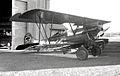 """Travel Air """"Fokker"""" Duster (4730257663).jpg"""