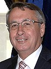 Treasurer Wayne Swan, 2009, crop.jpg