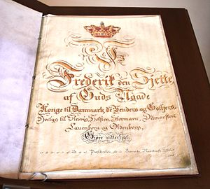 Denmark–Mexico relations - Treaty of Friendship, Trade and Navigation between Mexico and Denmark signed in 1827.