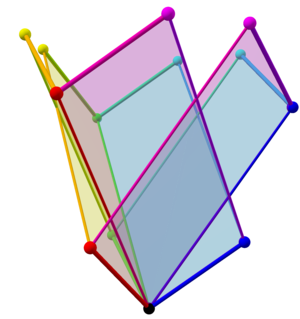 Tree of weak orderings in concertina cube 668.png