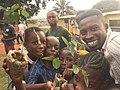 Tree planting with children.jpg