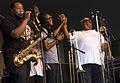 Treme Creole Gumbo Festival Soul Rebels 2.jpg
