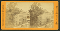 Tremont House, Boston, from Robert N. Dennis collection of stereoscopic views.png