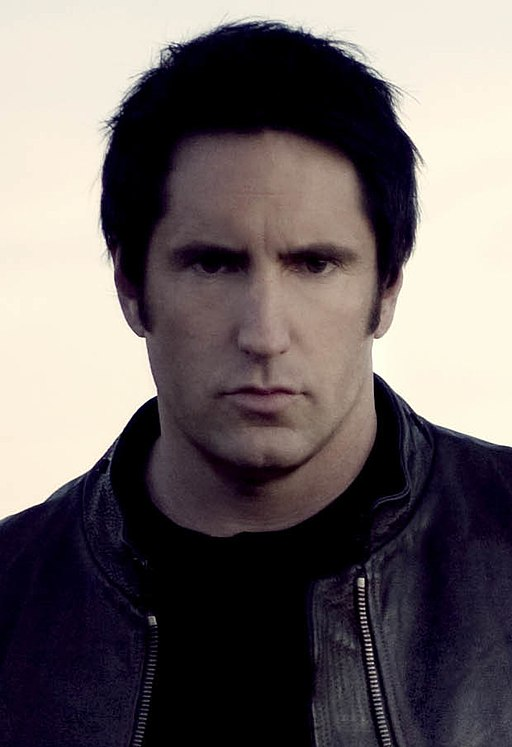 Trent Reznor-FEB2008 (cropped, but higher quality) (2)
